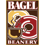 bagel beanery grand rapids